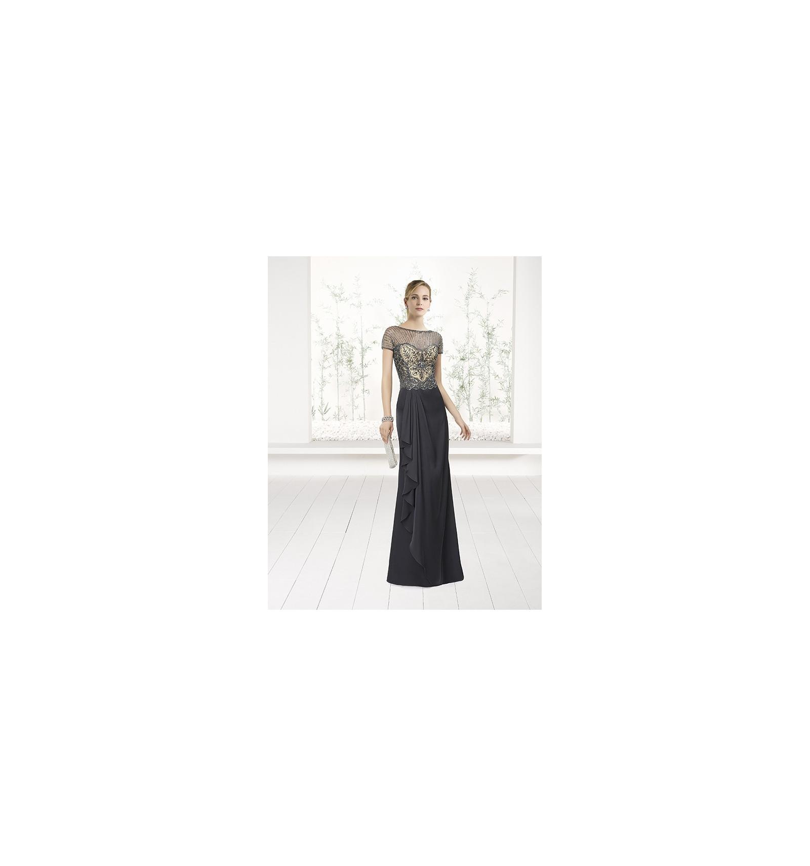 Vestidos fiesta lentejuelas online